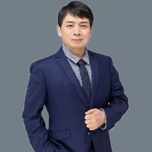 王秋峰律师