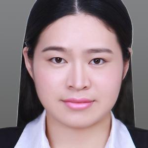 熊培云 Lawyer