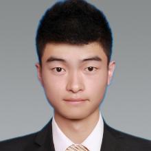 韦尚成律师