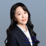 张骁华 Lawyer