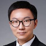 孙立翀律师