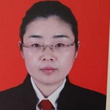 韩凤云律师