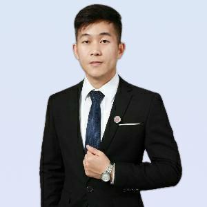 孙二军律师