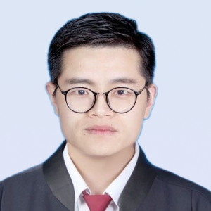 刘阿龙律师