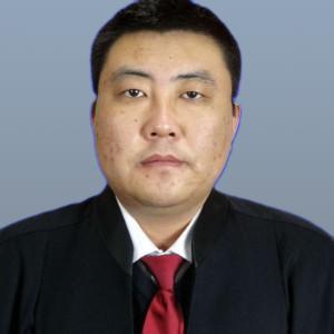 侯铁男律师