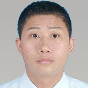 龙桂玲律师