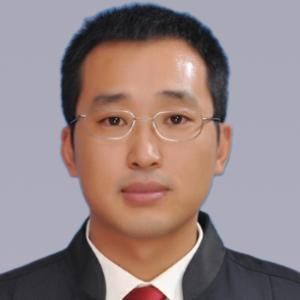 赵新海律师
