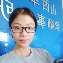 陈剑月律师