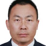 袁光华律师
