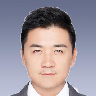 凌铮 Lawyer