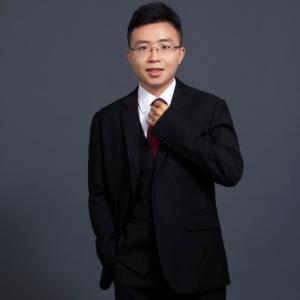 赖宇敏律师