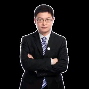 吳天全律師