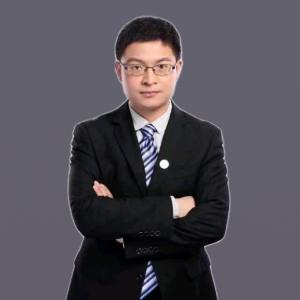 吴天全律师