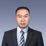 孙宏伟律师