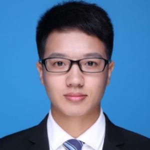 闵汉林律师