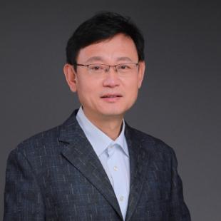 韩建昌律师