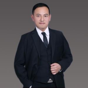 荣明昇 Lawyer