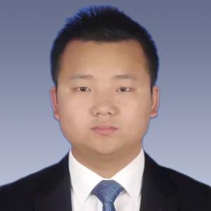 范永林律师