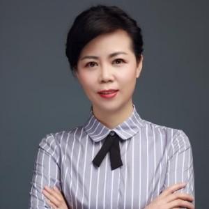 李红霞律师