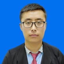 安雄杰律师