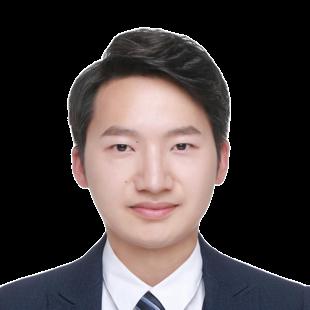 谭李云律师