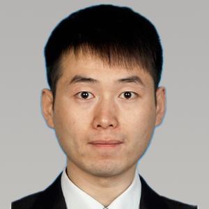 金青松律师