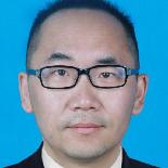李国民律师