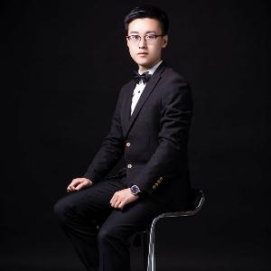 尹瑞楠律师