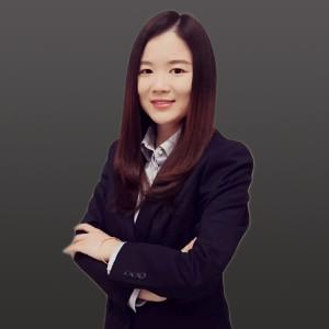霍冬霞律师