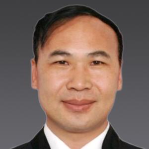 王金龙律师