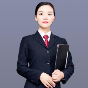 李冬蕾律师