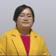 王翠萍律师