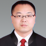 邓伟 Lawyer