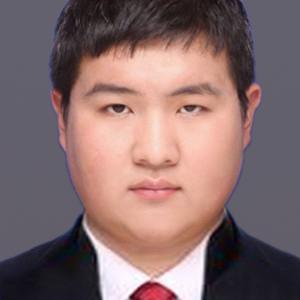 刘兆祥律师