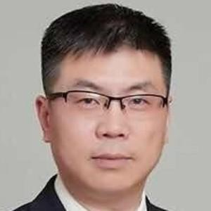 张建松律师