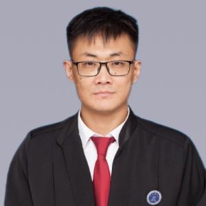 宋培奇律师