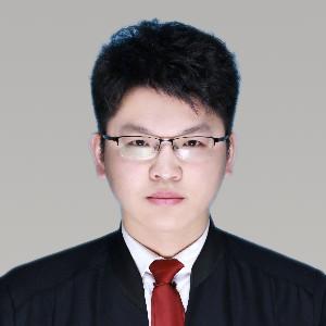 全志平律师