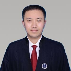 张志强律师
