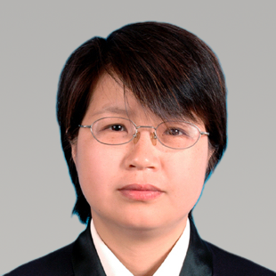 许华 Lawyer
