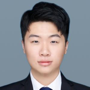 曹晓晨律师