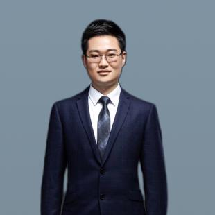 杨增辉律师