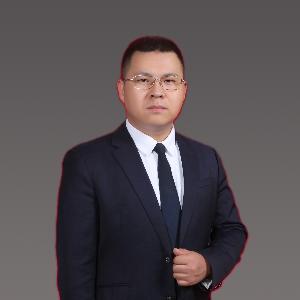 李孝勤律师