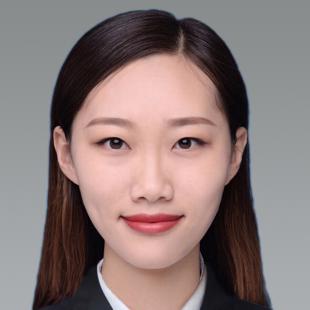 崔丽媛律师
