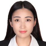 尤誉颖律师