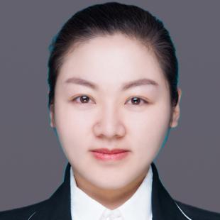 李永晶律师
