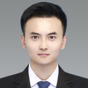 周玉龙律师