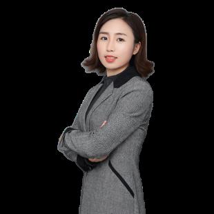 李桂娟律师