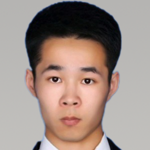 张腾飞律师