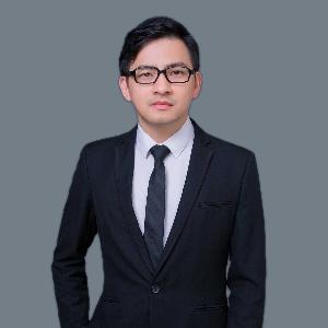 张晓文律师