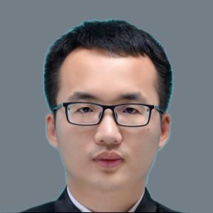 王英豪律师
